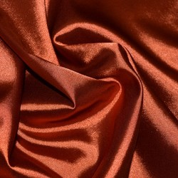 Атлас рыжая бронза
