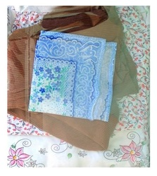Комплект женского белья 5 предметов