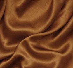 Атлас шоколад