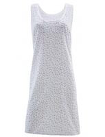 Сорочка женская трикотаж