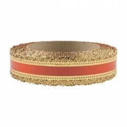 Лента корона 3 см