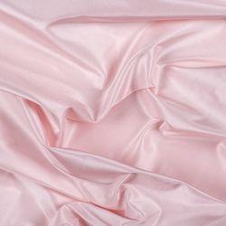 Шелк подкладочный розовый