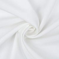 Габардин белый
